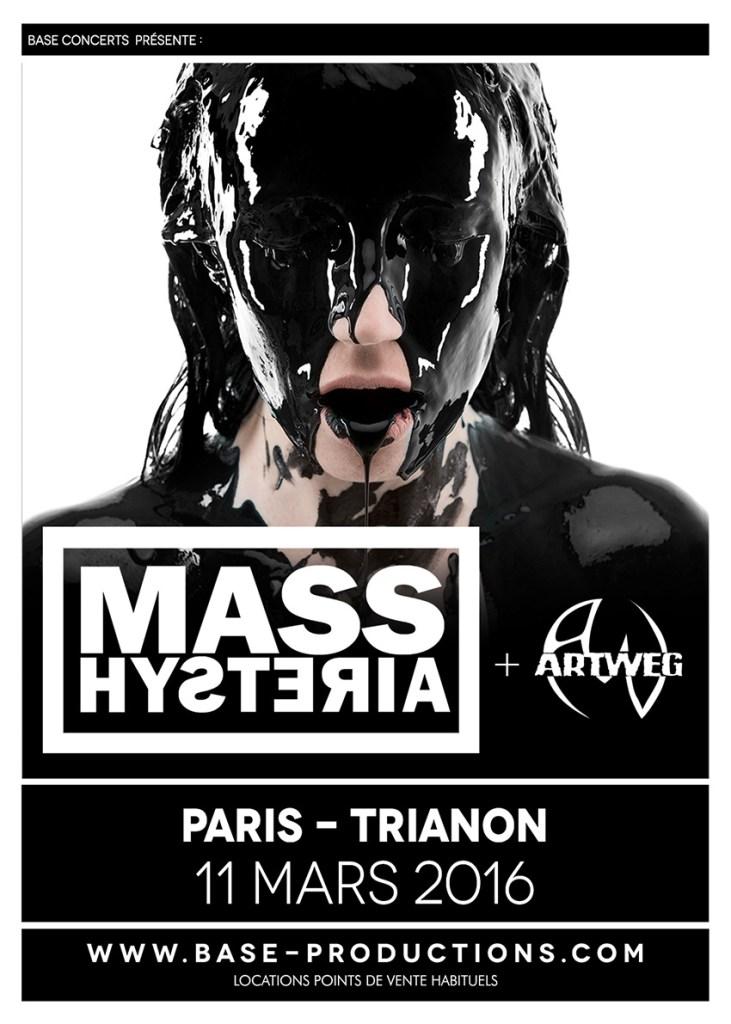 Mass-Hysteria-Trianon-2016
