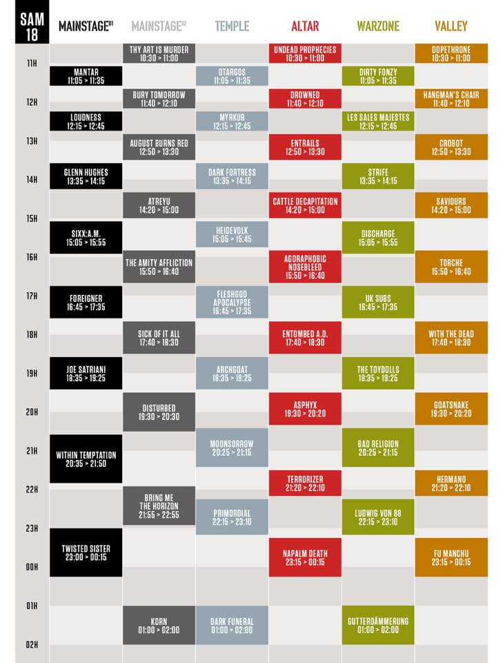 Hellfest-2016-RO-Samedi
