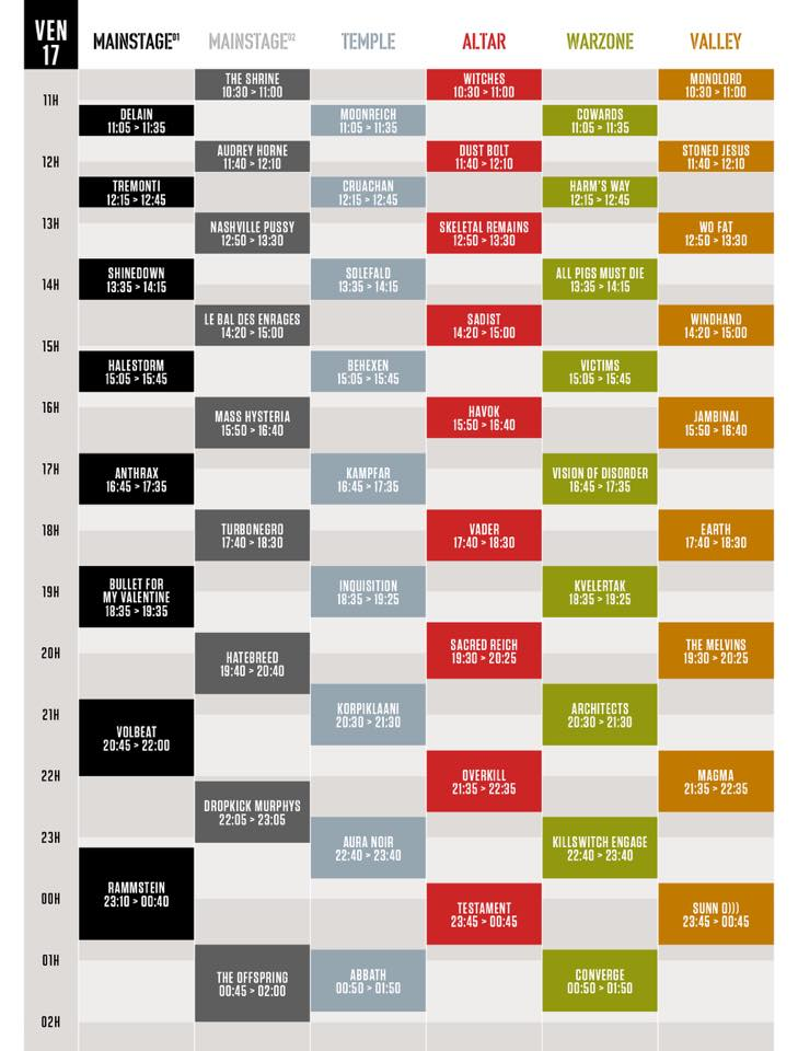 Hellfest-2016-RO-Vendredi