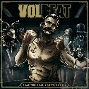 Volbeat-Seal-The-Deal