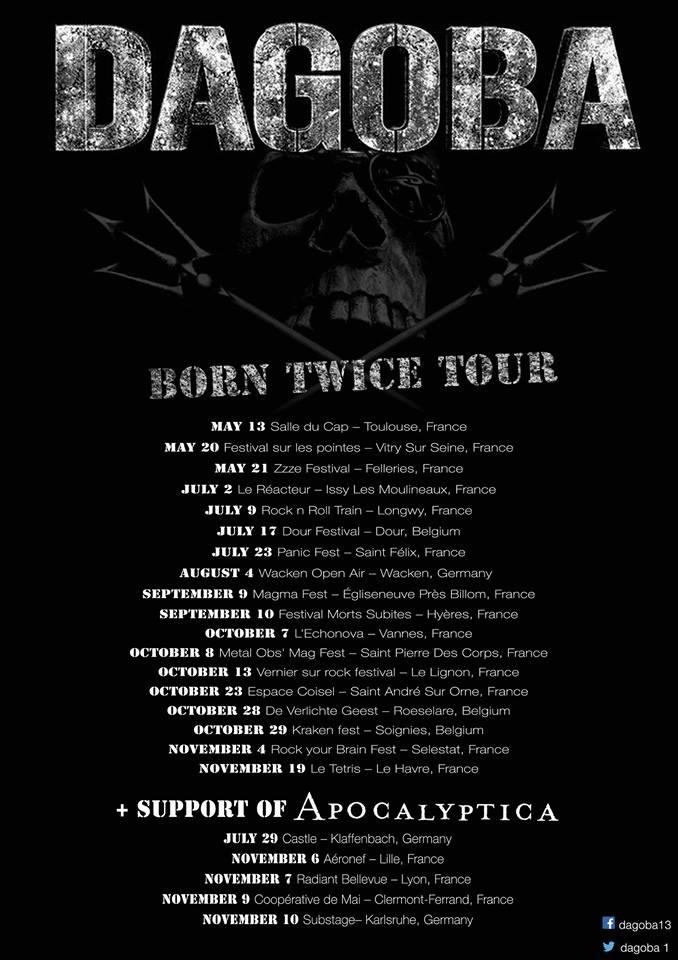 Dagoba-Tour-2016