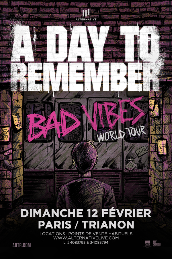 A-Day-To-Remember-Trianon-2017