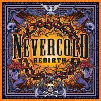 Nevercold-Rebirth