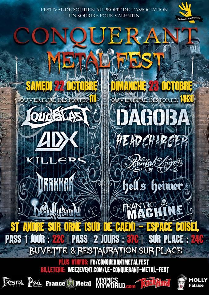 conquerant-metal-fest-2016