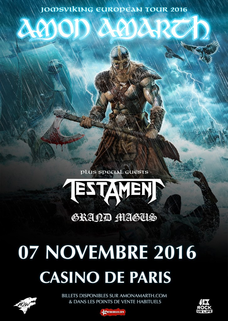 amon-amarth-casino-paris-2016