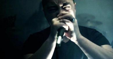 OBLIVION dévoile le clip de «Fear What Is Unknown»