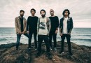 SKYHARBOR, nouvel album en Septembre, le son du Metal Made in India