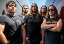 UNEARTH dévoile le titre « One With The Sun »