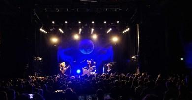 Live Report : KADAVAR & MONOLORD au Métronum (Toulouse)