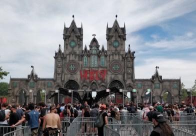 Hellfest : «Le risque d'annuler les festivals en 2021 est important»