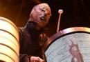 L'identité du nouveau percussionniste de SLIPKNOT trouvé par un fan