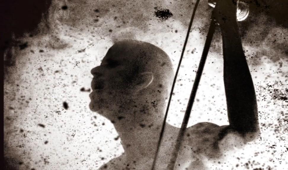 END OF MANKIND dévoile une vidéo pour «Vision»