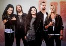 Evanescence lance le nouveau single « Better Without You »