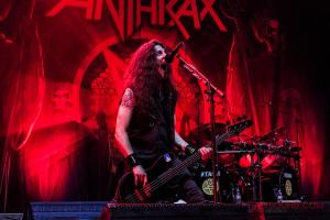 Anthrax-Artefacts-25062017-27