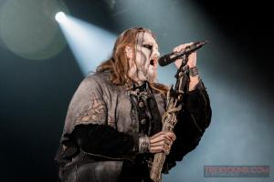 Powerwolf-Artefacts-25062017-1