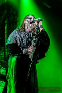 Powerwolf-Artefacts-25062017-14