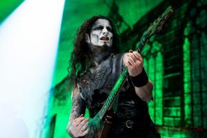 Powerwolf-Artefacts-25062017-19