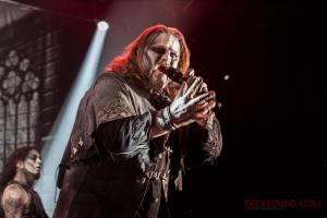 Powerwolf-Artefacts-25062017-2