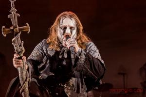 Powerwolf-Artefacts-25062017-26