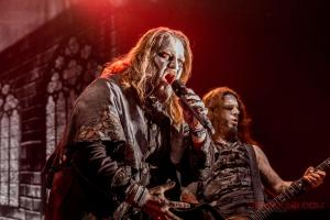 Powerwolf-Artefacts-25062017-6