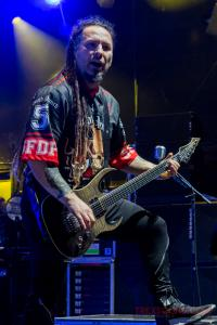FiveFingerDeathPunch-Olympia-04122017-18