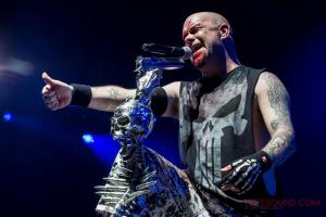 FiveFingerDeathPunch-Olympia-04122017-6