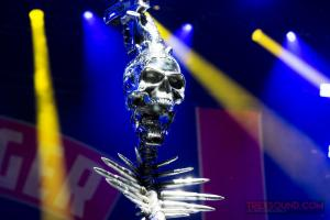 FiveFingerDeathPunch-Olympia-04122017-8