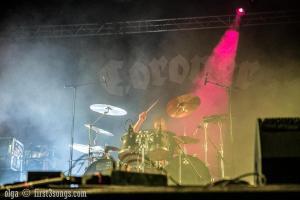 hellfest-photos-day-3-olga-herndon-first3songs-6485