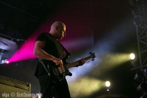 hellfest-photos-day-3-olga-herndon-first3songs-6495