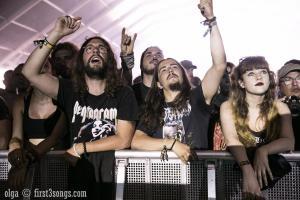 hellfest-photos-day-3-olga-herndon-first3songs-5817
