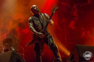 2017-06-18-Hellfest-Slayer-10