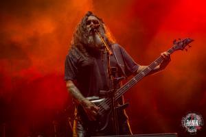 2017-06-18-Hellfest-Slayer-2