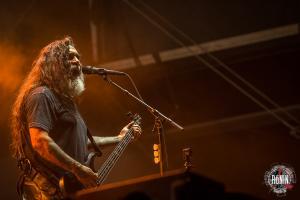 2017-06-18-Hellfest-Slayer-3