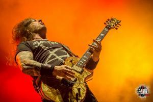 2017-06-18-Hellfest-Slayer-4