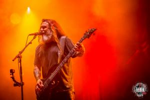 2017-06-18-Hellfest-Slayer-6