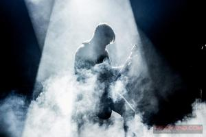 In-Flames-Olympia-04122017-3