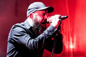 In-Flames-Olympia-04122017-4
