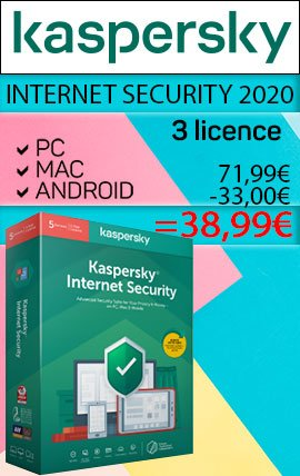 Kaspersky_Internet_Security