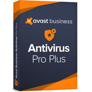 Avast_Business_pro-BOX