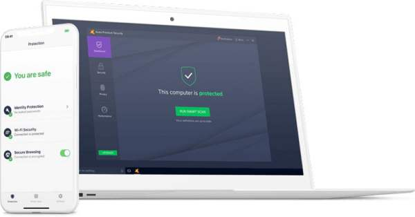 Avast_Premium_Security1