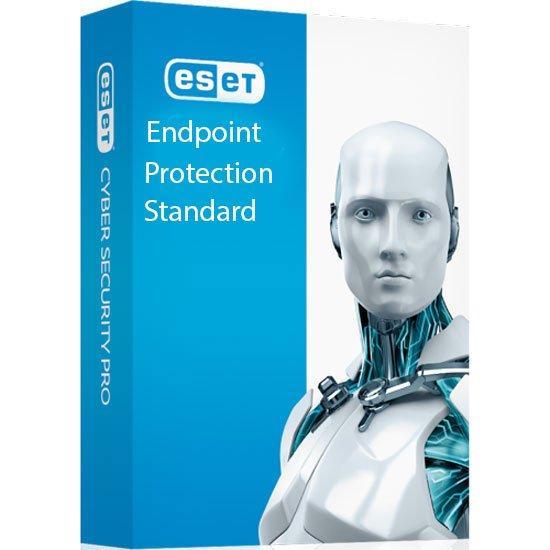 ESET Endpoint Security Standard Antivirusni programi