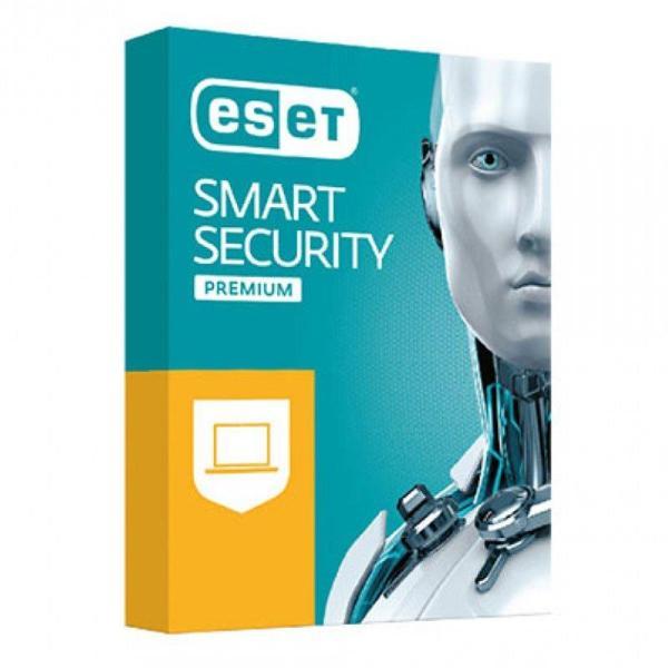 eset smart security premium Antivirusni programi