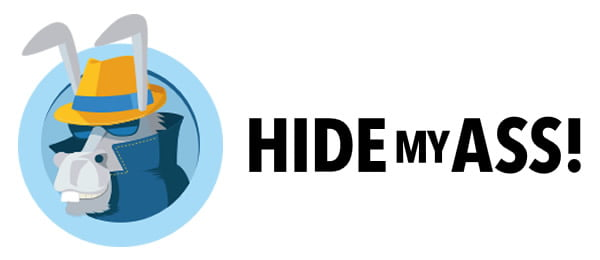 logo hide my ass Antivirusni programi