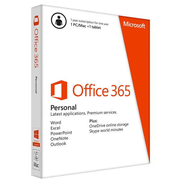Microsoft Office 365 Antivirusni programi