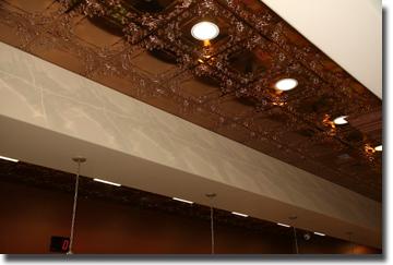Tri City Acoustics Inc Acoustical Demountable