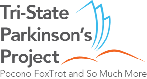 Tri-State Parkinson's Project Logo