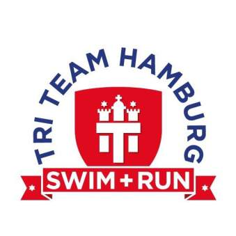 Swim&Run Logo