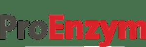ProEnzym-Schriftzug-Webpageslider
