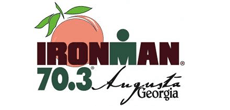 IRONMAN 70.3 Augusta @ Augusta (USA) | Augusta | Georgia | USA