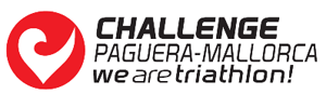 Challenge Half Paguera-Mallorca @ Paguera/Mallorca (ESP) | Peguera | Illes Balears | Spanien